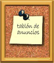 ICONO Tablon_de_anuncios
