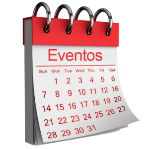icono eventos_1