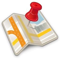icono google_maps_97811