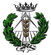 escudo agricolas