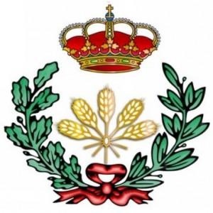 escudo agronomos